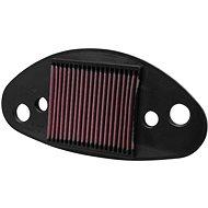 K&N SU-8001 pro Suzuki Boulevard C50, VL800 Intruder (01-08) - Vzduchový filtr