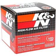K&N SU-8087 pro Kawasaki KFX80, Suzuki LT80 Quadsport (87-06) - Vzduchový filtr