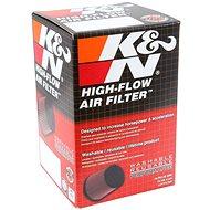 K&N TB-1610 pro Triumph Thunderbird Storm (10-16) - Vzduchový filtr