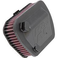 K&N YA-9514 pro Yamaha XVS 950 (14-18) - Vzduchový filtr