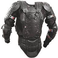 EMERZE EM7 černá, vel.  XL - Krunýř na motorku