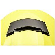 CASSIDA Velocity ST 2.1, (žlutá fluo/černá, vel. 2XL) - Helma na motorku