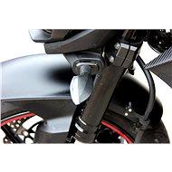 M-Style LED blinkr 2101S  - Blinkry na motorku