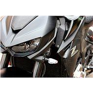 M-Style LED blinkr 2105S - Blinkry na motorku