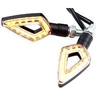 M-Style LED blinkr 309  - Blinkry na motorku