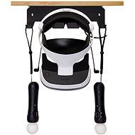 4mount - Desk Mount for VR Headset - Držák