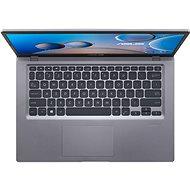 ASUS M415DA-EK033T Slate Grey  - Notebook