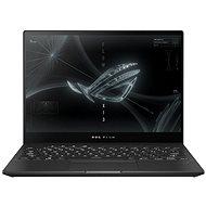 Asus ROG Flow X13 GV301QH-K6034T Off Black - Herní notebook