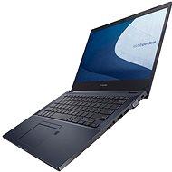 Asus ExpertBook P2451FA-EK0100R Star Black kovový - Notebook