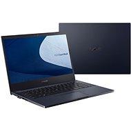 Asus ExpertBook P2451FA-EK0784R Star Black kovový - Notebook