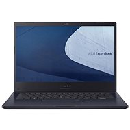 Asus ExpertBook P2451FA-EB1138R Star Black kovový - Notebook