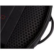 ASUS ROG Ranger BP2500 Gaming Backpack - Batoh na notebook