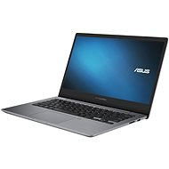 ASUS ExpertBook P5440FA-BM0181R Slab Grey - Notebook