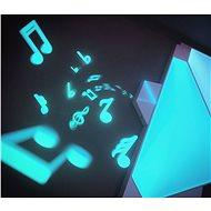 Nanoleaf Light Panels Rhythm - Příslušenství