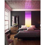 Nanoleaf Canvas Panels Smarter Kit 17 Pack - LED světlo