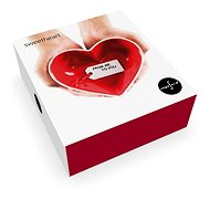 SAGAFORM Miska porcelánová ForYou Sweetheart 5016202 - Miska