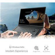 MSI Prestige 15 A11SCX-252CZ celokovový - Notebook