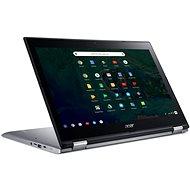 Acer Chromebook Spin 13 celokovový + Wacom stylus - Chromebook