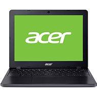 Acer Chromebook 712 - Chromebook
