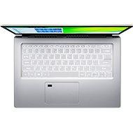 Acer Aspire 5 Pure Silver + Safari Gold kovový - Notebook