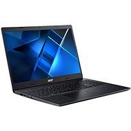 Acer Extensa 215 Shale Black, model pro žáky, učitele a školy - Notebook