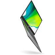 Acer Swift 3 Steel Gray celokovový - Ultrabook