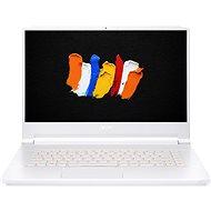 Acer ConceptD 7 Pro White celokovový - Notebook