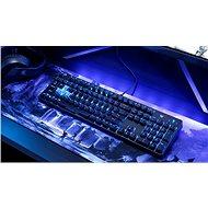 Acer Predator Aethon 300 - Herní klávesnice