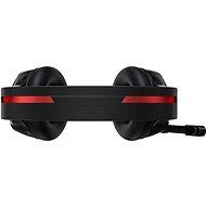 Acer Nitro Gaming Headset - Herní sluchátka