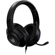 Acer Predator Gaming Headset Galea 350 - Herní sluchátka