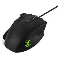 Niceboy ORYX M400 - Herní myš