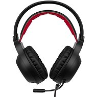 Niceboy ORYX X200 - Herní sluchátka
