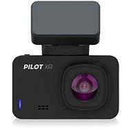 Niceboy PILOT XR - Kamera do auta