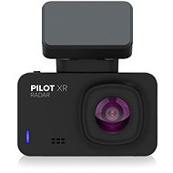 Niceboy Pilot XR Radar - Kamera do auta