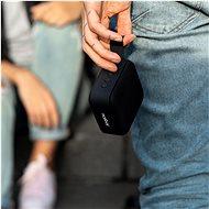 Niceboy RAZE mini - Bluetooth reproduktor