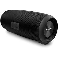 Niceboy RAZE 2 Ego - Bluetooth reproduktor