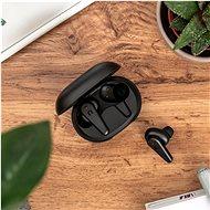 Niceboy HIVE Pins 2 ANC - Bezdrátová sluchátka