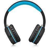 Niceboy HIVE XL - Bezdrátová sluchátka