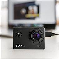 Niceboy VEGA X Lite - Outdoorová kamera
