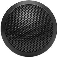 Niceboy VOICE Call - Mikrofon