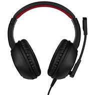 Niceboy ORYX X300 - Herní sluchátka