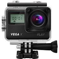 Niceboy VEGA X Play - Outdoorová kamera