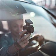 Niceboy PILOT XRS - Kamera do auta