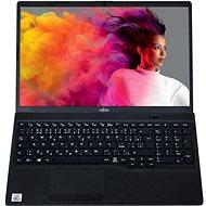 Fujitsu Lifebook A3510 - Notebook