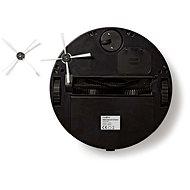 NEDIS VCRO210BK černo-bílý - Robotický vysavač