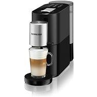 Nespresso Krups Atelier XN890831 - Kávovar na kapsle