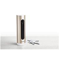Netatmo Smart Indoor Camera - IP kamera