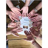 Nádech - pomoc a podpora rodičů samoživitelů - Pomoc rodičům samoživitelům - Charitativní projekt