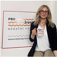 Nadační fond PRO život - Nový domov - nový start - Charitativní projekt
