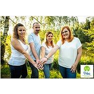 Nadační fond Vrba - Charitativní projekt